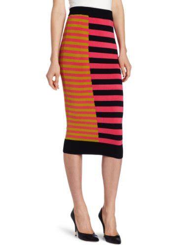 cheap skirts miller s knit pencil skirt