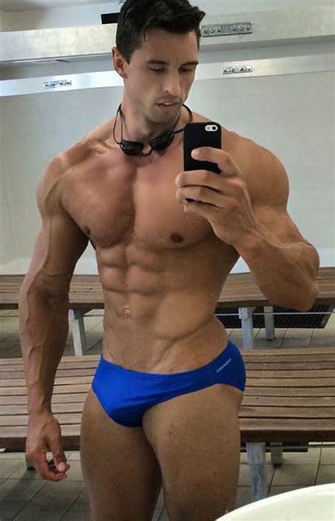 anime boy speedo boner 17 best images about sexy guys selfies on pinterest sexy