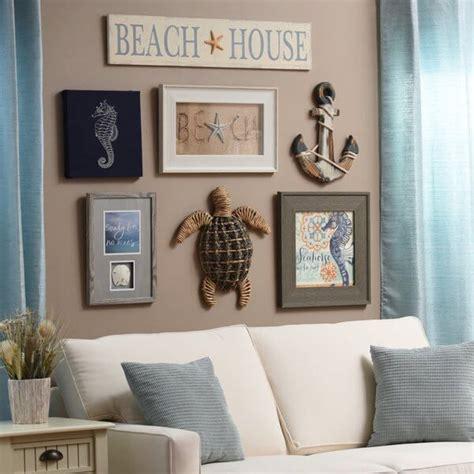 beach house wall decor best 25 beach wall decor ideas on pinterest beach house decor rustic beach decor