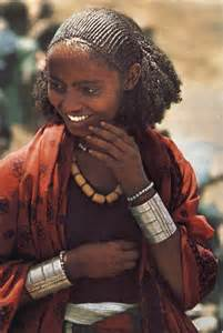 somali haircuts hair style braids of somali eritrean and ethiopian