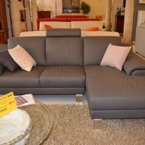 divani d occasione divano in occasione moderno divani a prezzi scontati