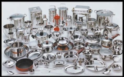Kitchen Use Items Shopping India Kitchenware Items Manufacturer Inveraval Gujarat India By