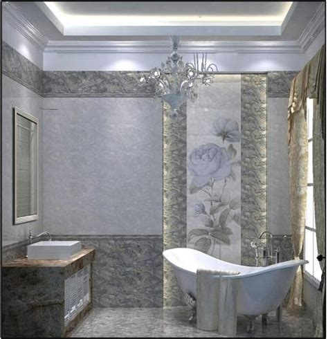Modern Bathroom Tile Design Images by Modern Bathroom Tile Designs View Specifications