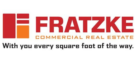 bend based fratzke property management acquires colm