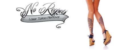 no regrets tattoo removal no regrets removal home