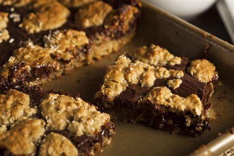 decadent dessert recipe chocolate revel brownie bars 12