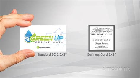 2x2 lined card template 2x2 business cards choice image card design and card