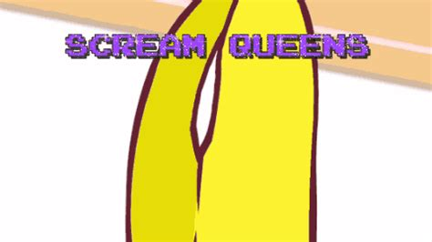Banana Scream bananas scream
