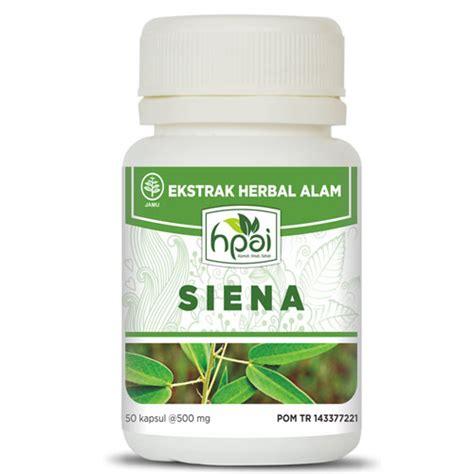 Obat Gemuk Herbal Hpai obat susah tidur blackhairstylecuts