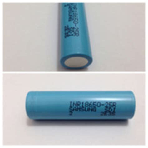 Baterai 18650 Vape Vaping Mod Staterkid 2400mah battery charger batre baterai li ion 18650 18500 18350 14500 16340 mod vv vw battery