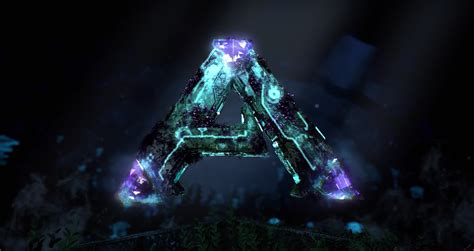 Ark Search More Ark Aberration News Emerges As Expansion Is Live