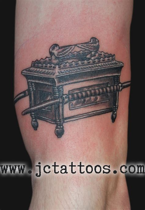 covenant tattoo 17 best images about tattoos by cbell on