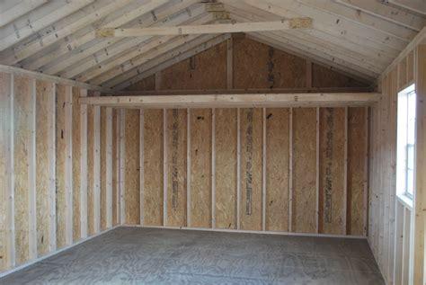 specs  prebuilt storage sheds pennsylvania maryland