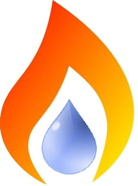 Plumbing And Heating Logos by Chris Penfould Plumbing Heating Gas Services