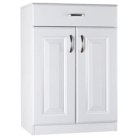 Lowes White Storage Cabinets by Lowes Storage Cabinets White Storage Designs