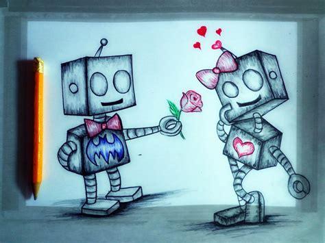 imágenes de amor para dibujar a lapiz dibujos de amor a lapiz faciles de hacer www imgkid com