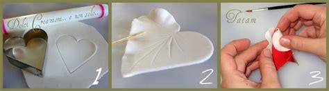 fiori in pdz passo passo calle in pasta di zucchero tutorial sugarpaste calla