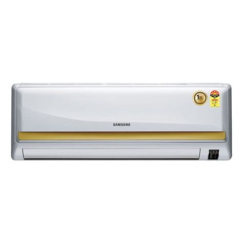 Ac Samsung 1 2 Pk Low Watt harga ac lg 1 2 pk low watt 2015 instrument analisa