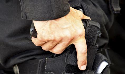 acuerdan 33 de aumento para personal de seguridad privada aumentos para seguridad privada newhairstylesformen2014 com