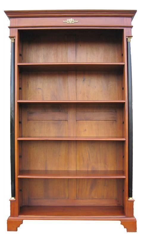 Holz Lackieren München by Regal Antik Bestseller Shop F 252 R M 246 Bel Und Einrichtungen