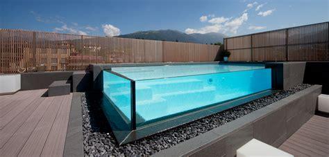 piscina in piscine fuori terra prezzi ed offerte