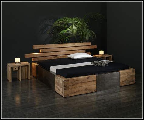 Stauraum Bett Selber Bauen by Betten Mit Stauraum Selber Bauen Betten House Und