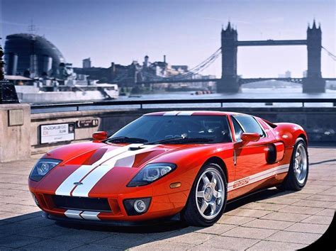 Ford Gt40 Price by The 25 Best Ford Gt40 Price Ideas On Ford Gt