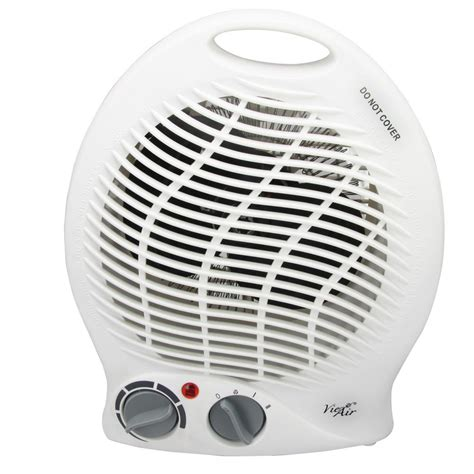 Bathroom Heaters Ceiling Taraba Home Review Thermador Bathroom Ceiling Heater Fan Taraba Home Review