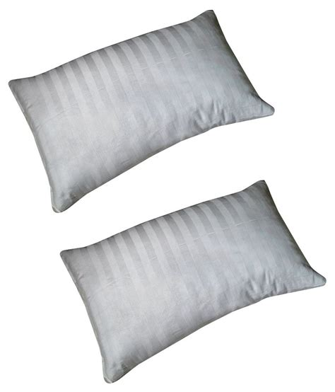 fogg antiquewhite pillow covers 28 inches pillow covers