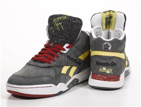 Sepatu Adidas Jerman asicswrestone ip