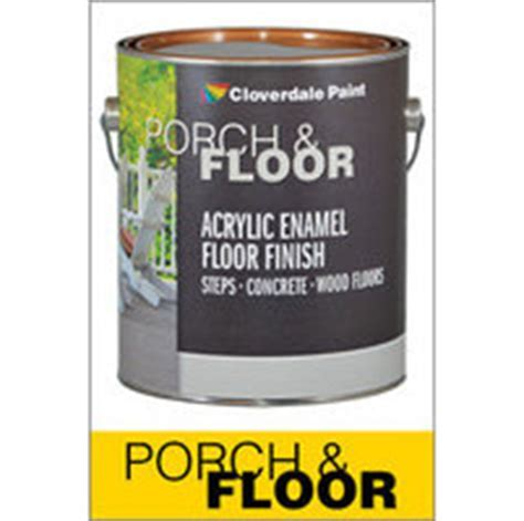 floor coating manufacturers