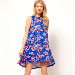 Best summer dresses under 50 popsugar fashion