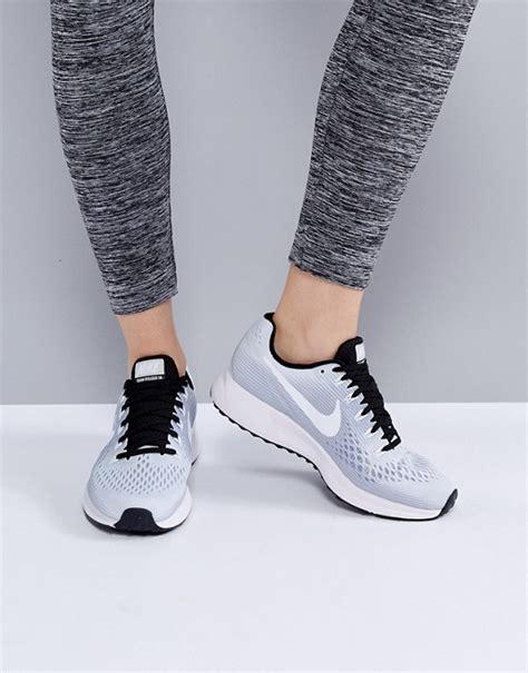 Jogger 34 Nike Trainer nike running nike running air zoom pegasus 34 trainers