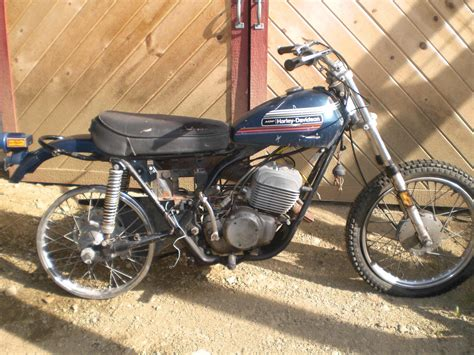 Harley Davidson Motorcycle Salvage Parts by Bikeboneyard Motorcycle Salvage Yard Montana