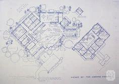 addams family mansion floor plan meze blog house remodeling inspiration on pinterest bamboo
