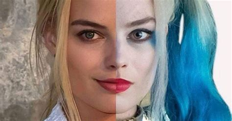 margot robbie new movie margot robbie will return as harley quinn in 2018 but in