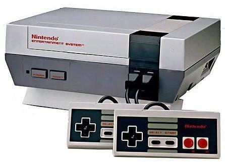 nintendo original console original nintendo nes system shut up and take my money