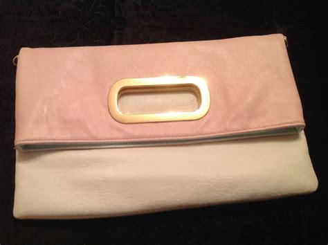 Aldo Flowy Boxy Clutch Bag Original aldo handbags reviews style guru fashion glitz