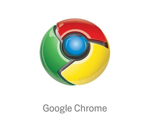 latest version google chrome full download download free software google chrome 19 0 1084 46 beta