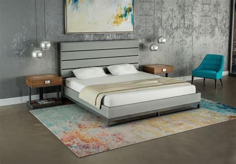tribeca bedroom furniture tribeca bedroom furniture nurseresume org