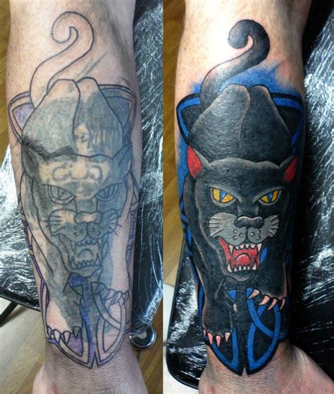 tattoo cover up forearm tattoo skills pike tattoos