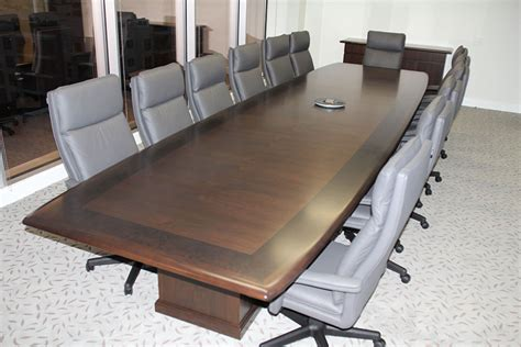Whiteboard Conference Table Whiteboard Conference Table Nomad Folding Conference Table With Erase White Board Nomad