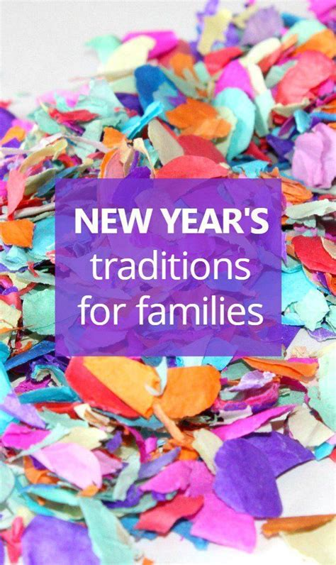 new year traditions and decorations 17 best images about new year ideas on new