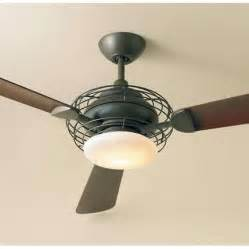 Ceiling Fans Retro by Retro Ceiling Fans With Lights Winda 7 Furniture