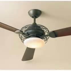 retro ceiling fan retro ceiling fans with lights winda 7 furniture