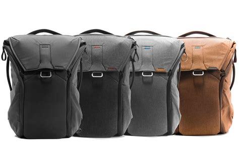 peek design everyday backpack peak design