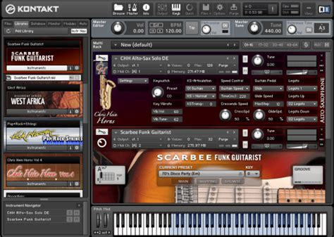 kontakt 5 full version download kontakt 5 crack for mac torrent free download
