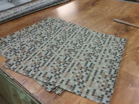 re upholstery fabric re upholstery archives mbu interiors