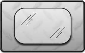 blast cabinet glass protectors sandblast cabinet glass protector cabinets matttroy