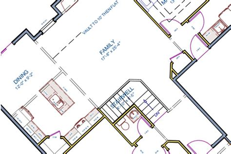house design and drafting services house design and drafting services home design drawing modern house house design drafting